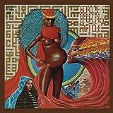 Live - Evil by Miles Davis (1997-07-29)