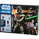 "Star Wars TPF26022 - Adventskalender ""Star Wars"""