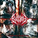 Resurrection Through Carnage (re-issue) [Explicit]