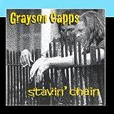 Stavin' Chain