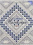 La Broderie Hardanger : Les bases