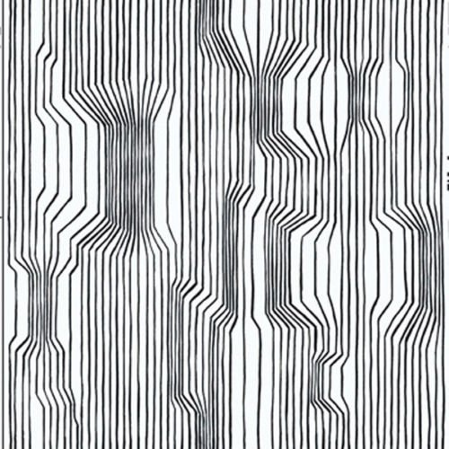 13012-marimekko-papier-peint-retro-galerie-noir-et-blanc
