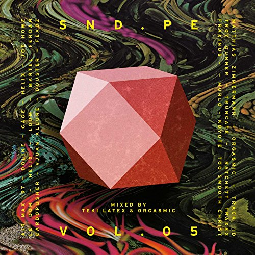sound-pellegrino-presents-snd-pe-vol5-mixed-by-teki-latex-orgasmic