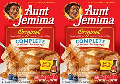 aunt-jemima-original-pancake-waffle-mix-2lbs-2-boxes