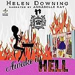 Awake in Hell | Helen Downing