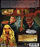 Image de Chain Reaction: House of Horrors [Blu-ray] [Import allemand]