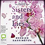 Sisters and Lies | Bernice Barrington