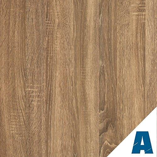 artesive-wd-057-rovere-scuro-larg-60-cm-al-metro-lineare-pellicola-adesiva-in-vinile-effetto-legno-p