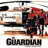 The Guardian Suite (Score)