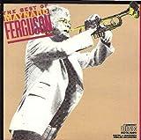 Best of Maynard Ferguson