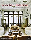 Venetian Interiors