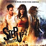 echange, troc Bof - Step Up2 The Streets( exklusive Amazon Version mit 3 D Brille)