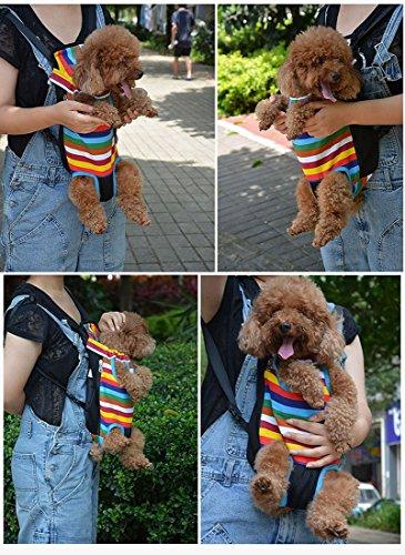 siensync portable dog carriers
