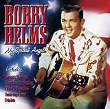 echange, troc Bobby Helms - My Special Angel