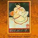 Parineeta (       UNABRIDGED) by Saratchandra Chattopadhyay Narrated by Vikas Adam