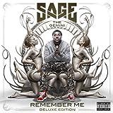 Remember-Me-Explicit