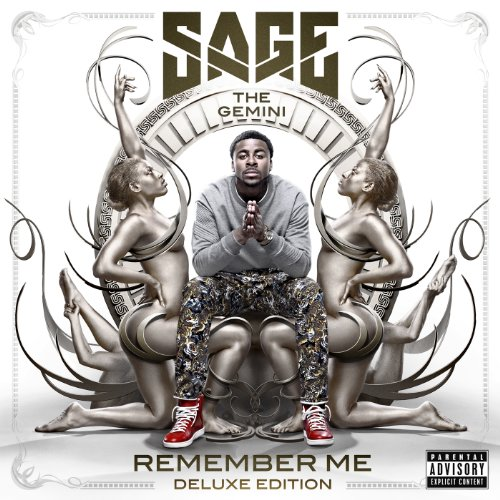 Remember-Me-Explicit