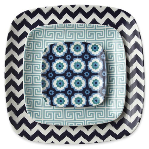 happy-chic-decorative-plates-set-of-3-nesting-plates-by-happy-chic-by-jonathan-adler
