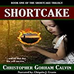 Shortcake | Christopher Gorham Calvin