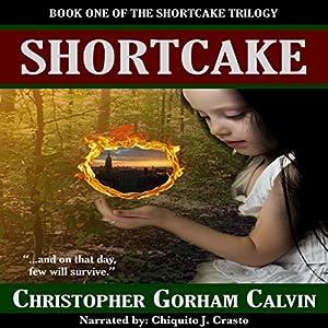 Shortcake Audiobook