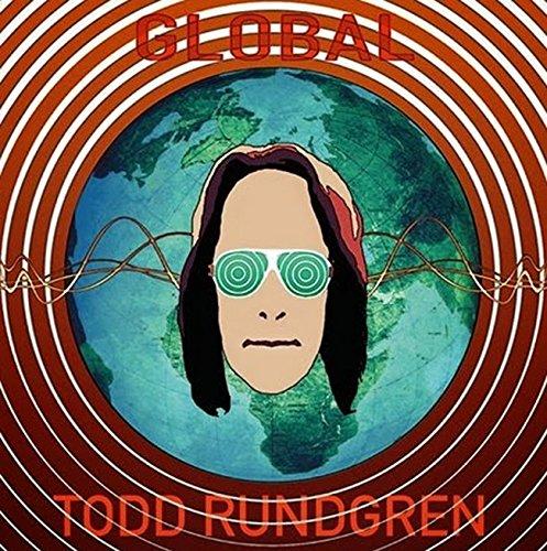 Global [Bonus Track]