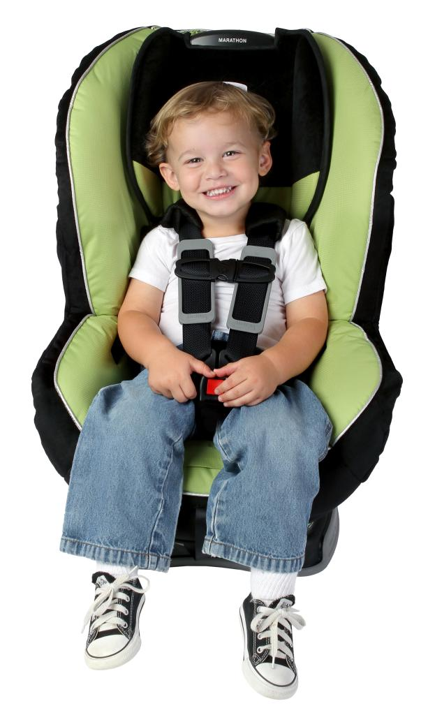 cheap britax marathon g4 convertible car seat kiwi baby more andrea new. Black Bedroom Furniture Sets. Home Design Ideas