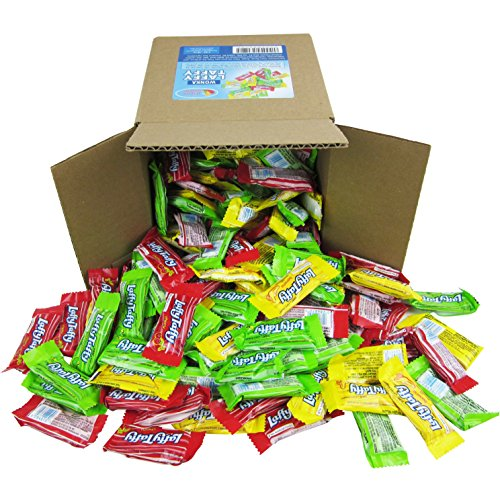 wonka-laffy-taffy-assorted-candy-in-6x6x6-box-bulk-christmas-candy
