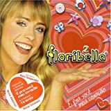echange, troc Trilha Nacional Da Novela - Floribella 2