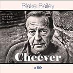 Cheever: A Life | Blake Bailey