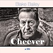 Cheever: A Life | [Blake Bailey]