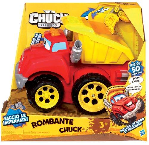 tonka-chuck-corri-con-me