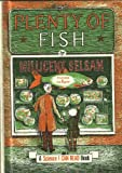 Plenty of Fish (0060253215) by Selsam, Millicent Ellis