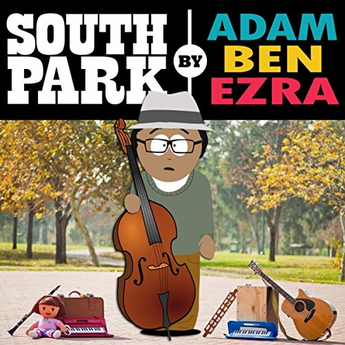 south-park-from-south-park