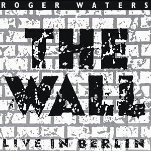 Wall: Live in Berlin 1990