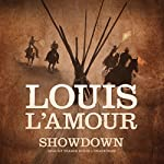 Showdown | Louis L'Amour
