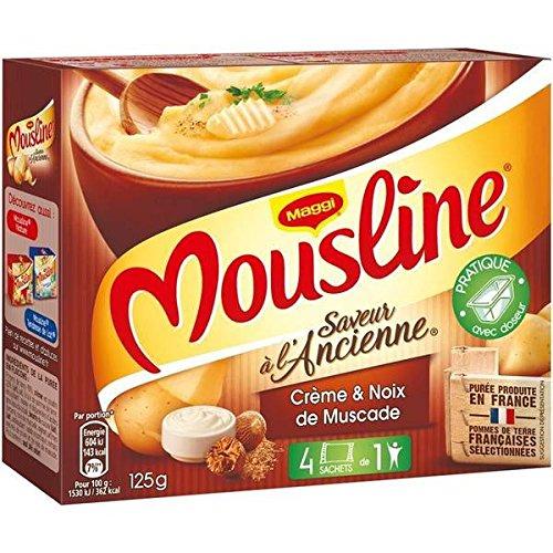maggi-mousline-pure-sabor-a-la-antigua-con-dosificador-4-x-315-g-soit-125-g