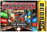 Monopoli Imperio de Hasbro.