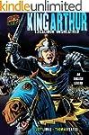 King Arthur: Excalibur Unsheathed [An...