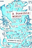 A Possible World (0375710000) by Koch, Kenneth
