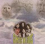 Genesis by GODS (2013-02-05)