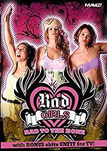 Rad Girls