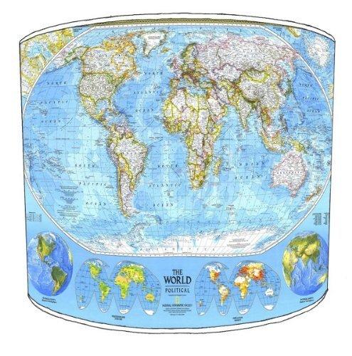 premier-de-arroz-techo-national-geographic-mapa-del-mundo-de-carga-de-arroz-305-cm