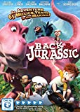 Back to the Jurassic [Import]
