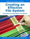 Creating an Effective File System (Ma...