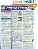 Computer Terminology (Quickstudy: Computer)