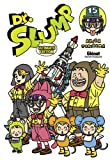 Image de Dr Slump Ultimate Edition, Tome 15 :