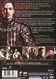 Image de The Tudors, saison 3 - Coffret 3 DVD