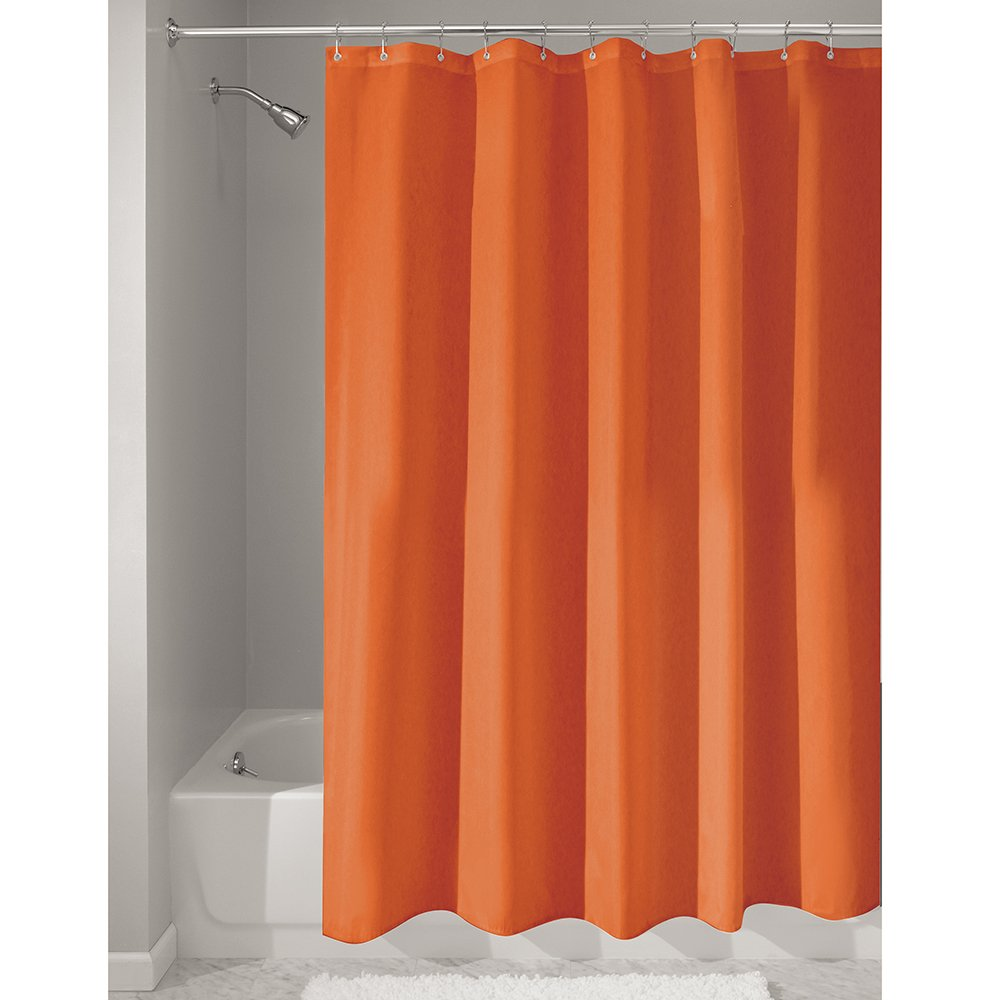 Bright And Cheery Shower Curtains Webnuggetz Com