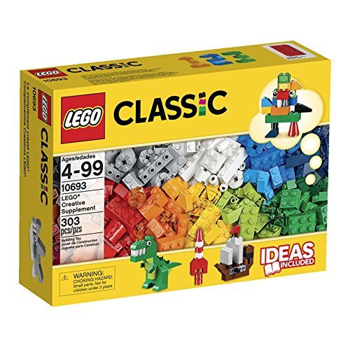 LEGO-Classic-Creative-Supplement-10693