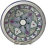 Le Souk Ceramique Malika Design Servi...